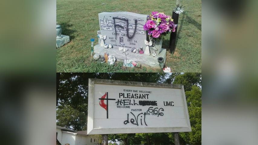cemetery_218295