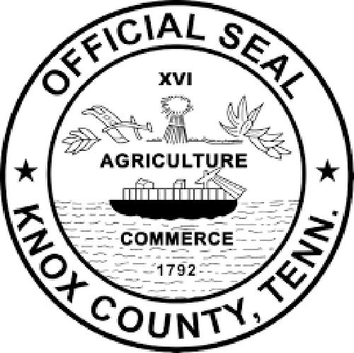knox county seal_217665