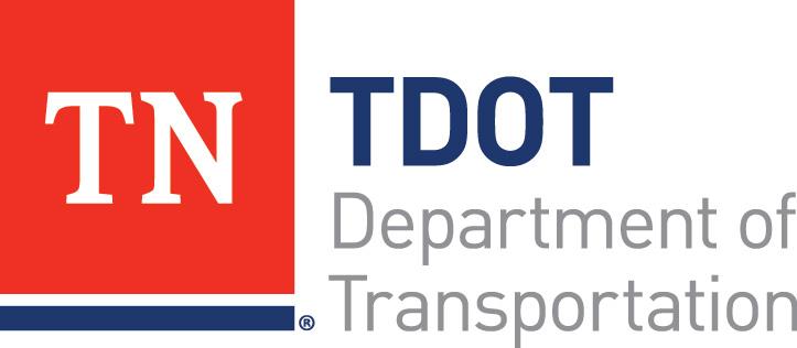 tdot logo_223788
