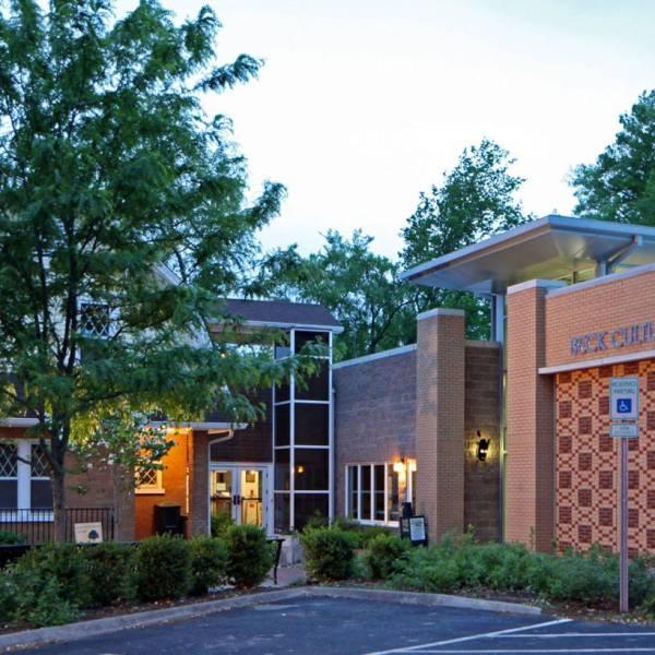 Beck Cultural Exchange Center_225831