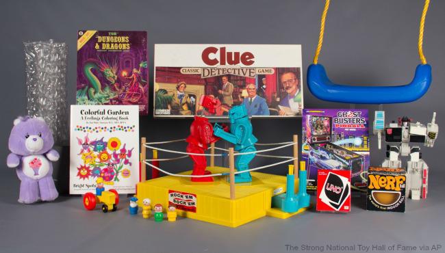 toys_235967