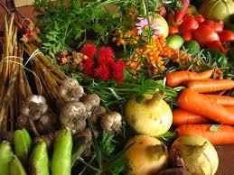vegetables_228475