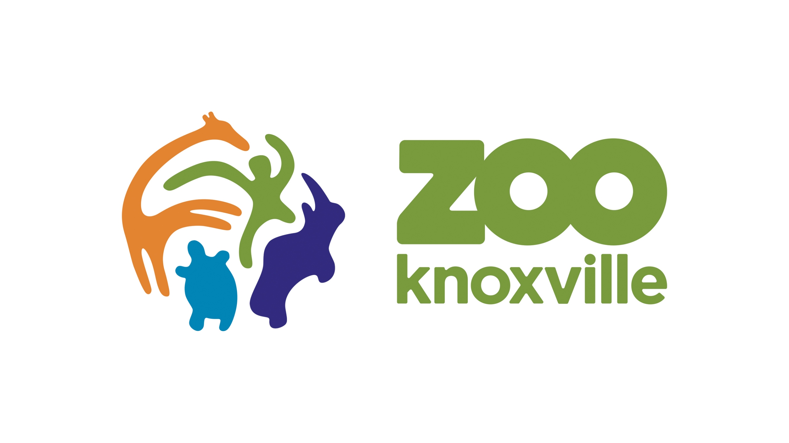 zoo-knoxville-logo-15-hr_244876
