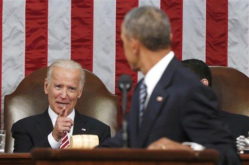 Joe Biden, Barack Obama_248229