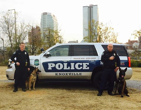 Knoxville Police Department_248585