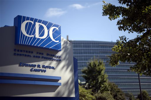 CDC_187836