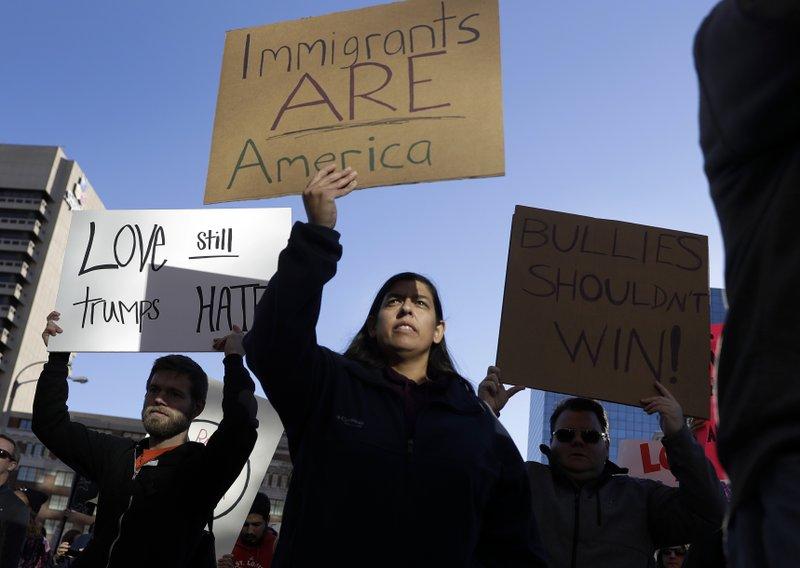 immigration_248144