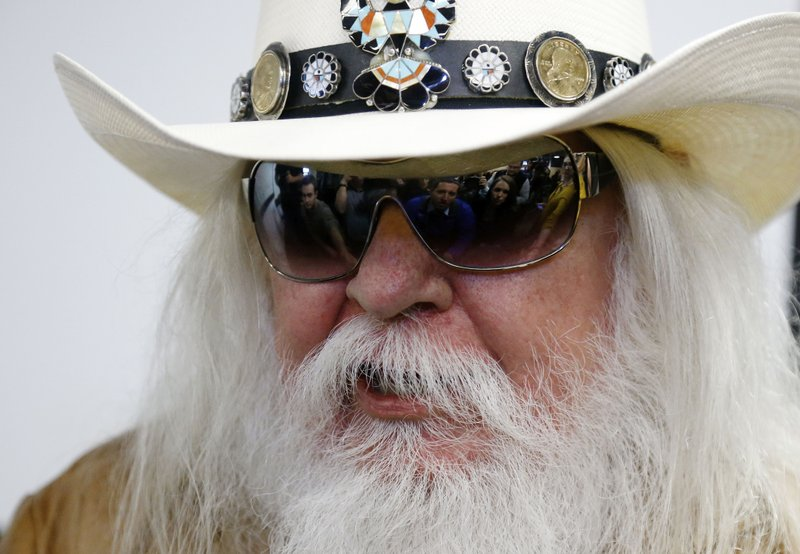 Leon Russell_248149