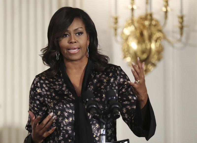 Michelle Obama_248621