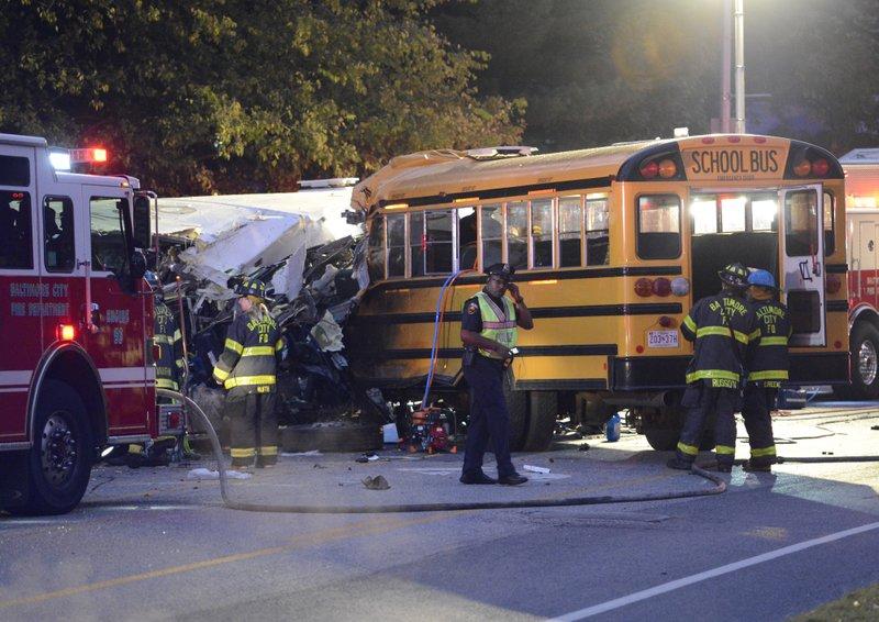 Baltimore crash_245574