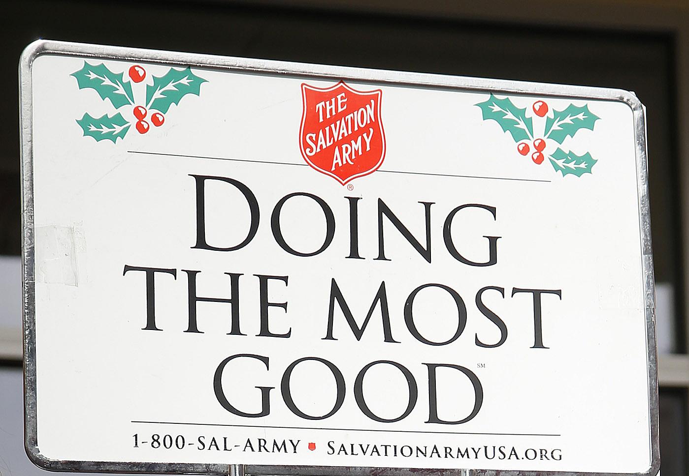 salvation army_248211
