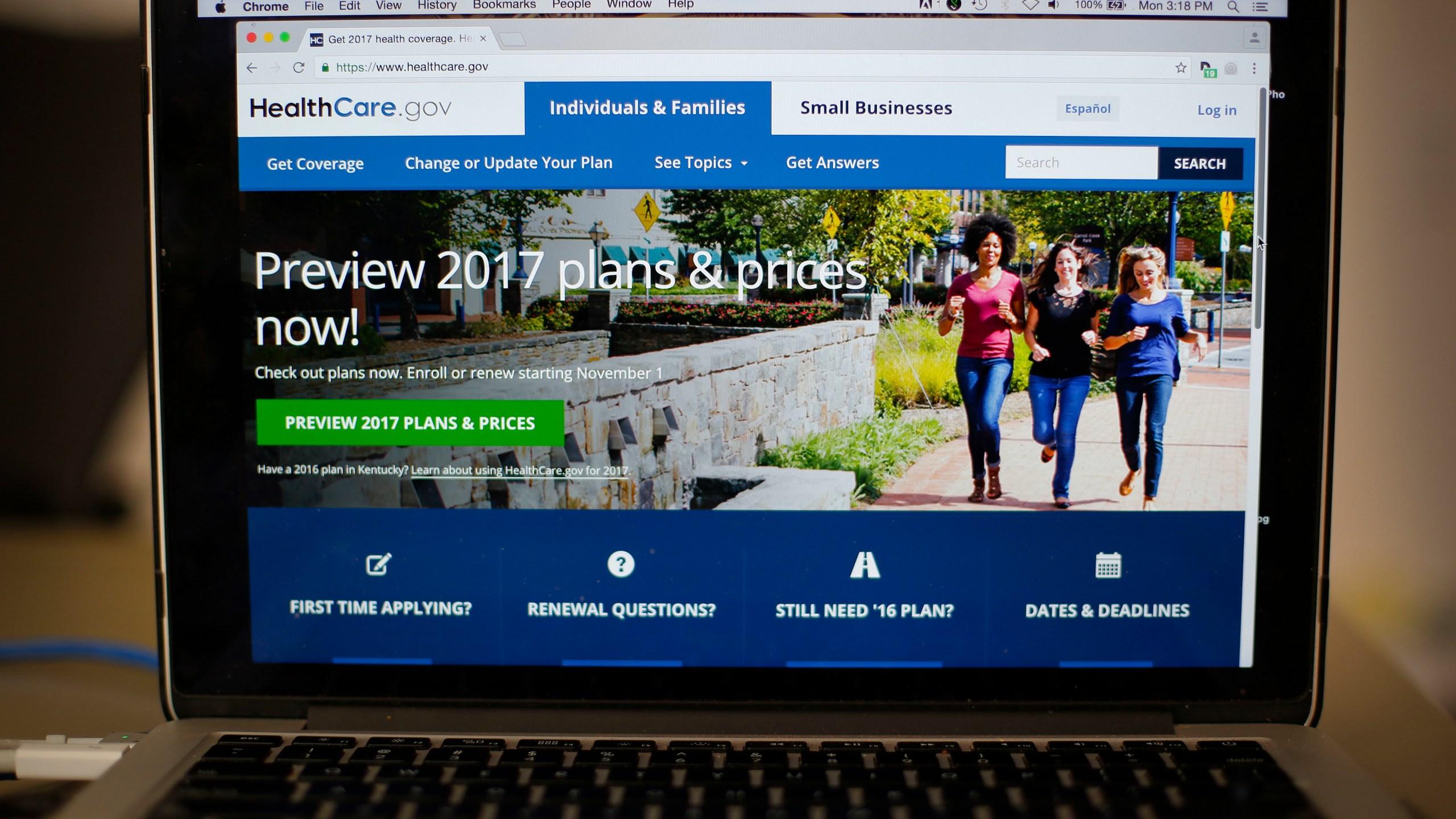 Health Overhaul Premiums_243848