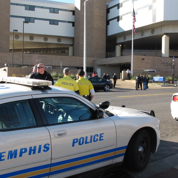 memphis police_244407
