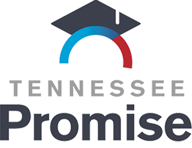 Tennessee Promise Logo_161529