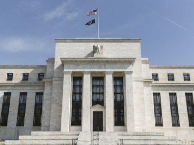 Federal Reserve_245650