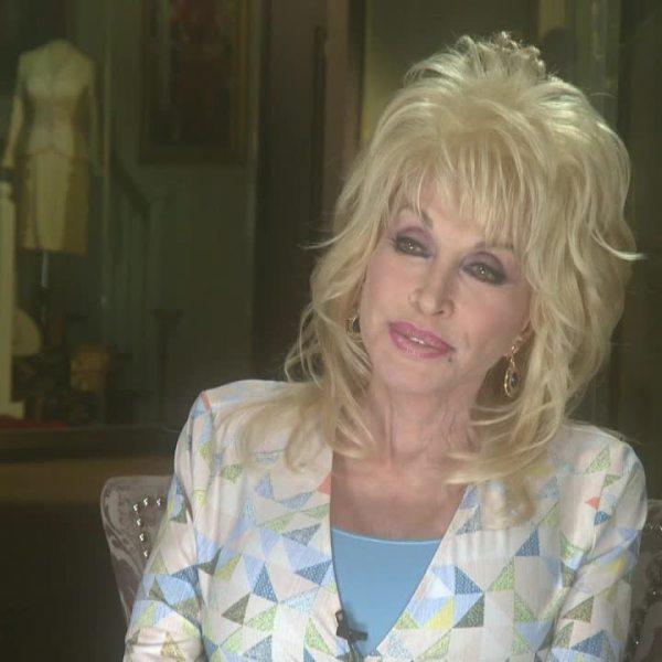 Dolly Parton_194883