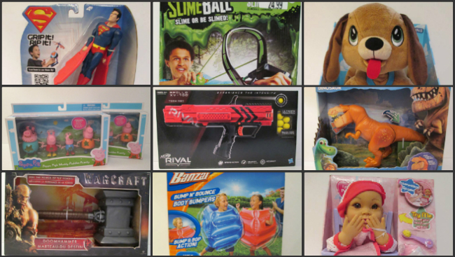 watch-10-worst-toys-of-2016_248663