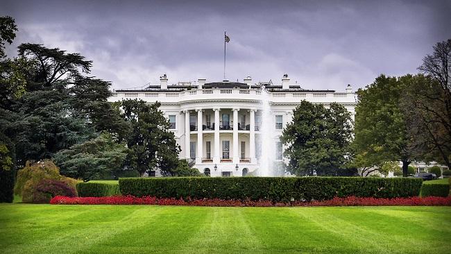 White House_245584