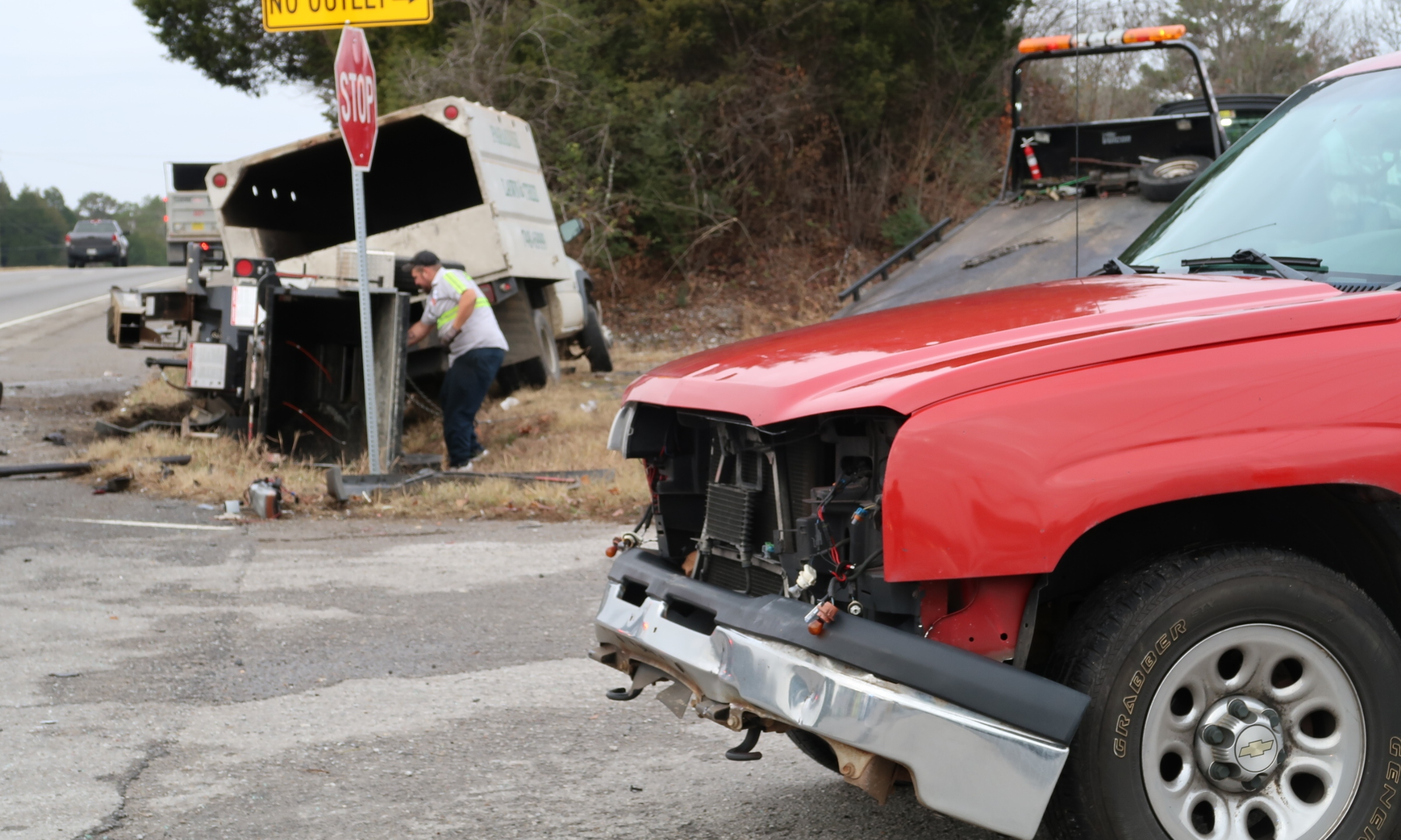 asheville-highway-accident_254345