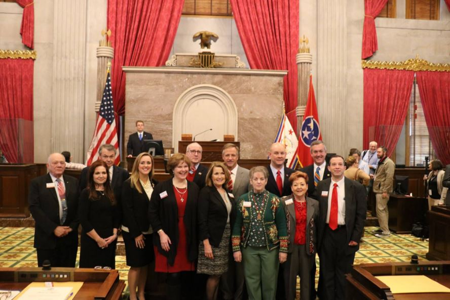 tennessee electors_255174