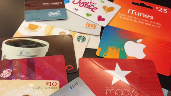 giftcards_177630