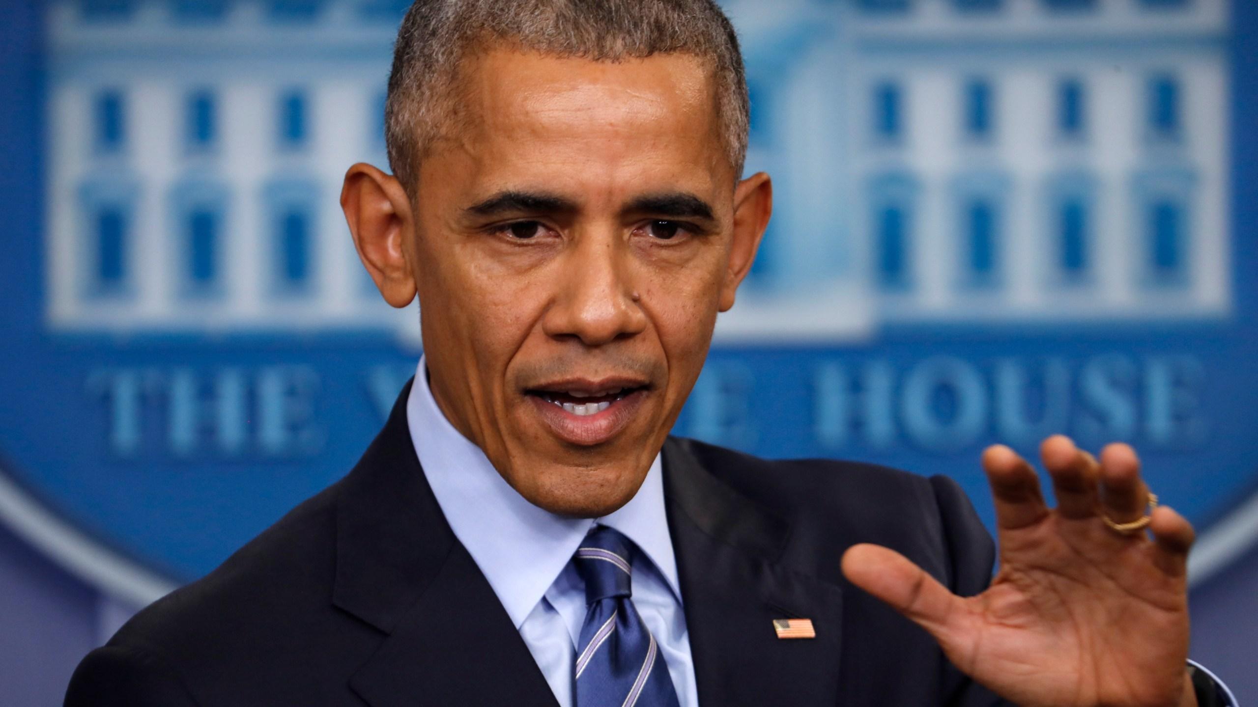 Obama_254824