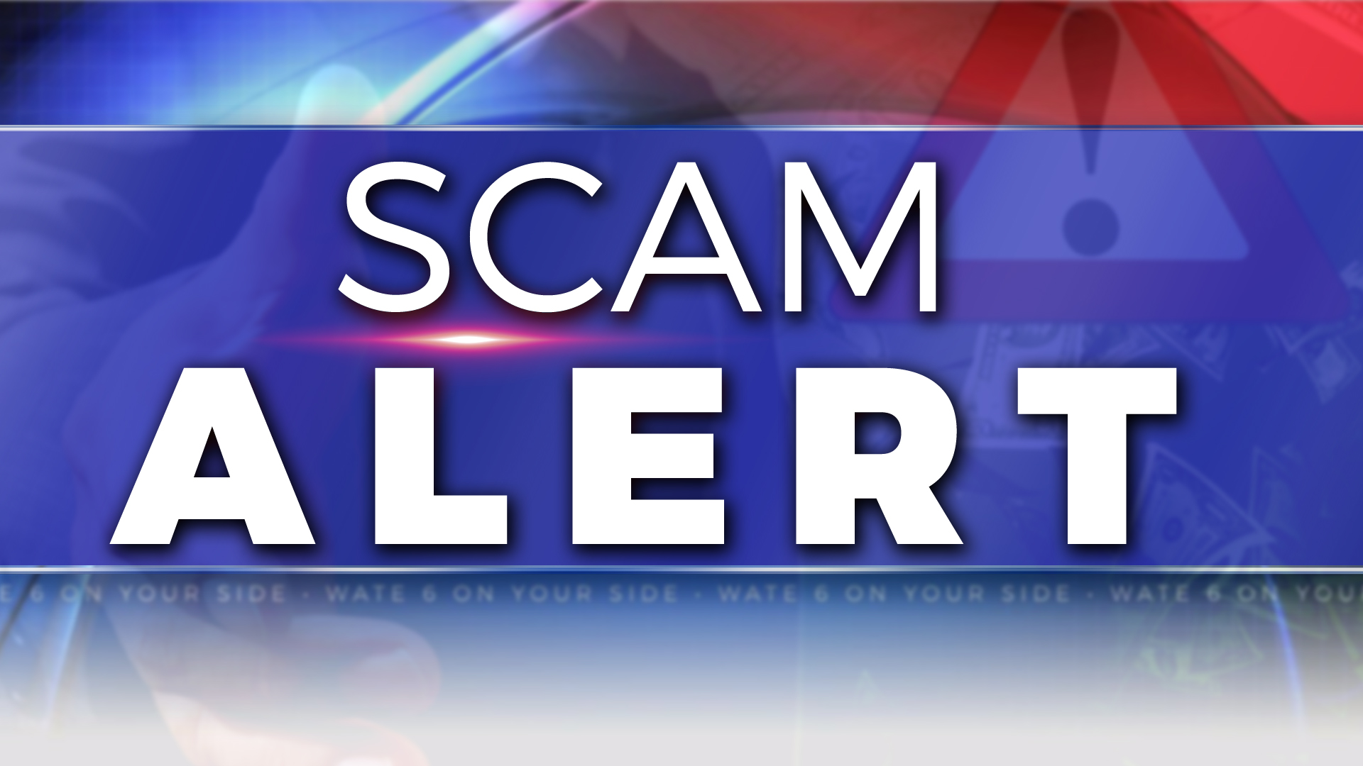 scam-alert_252764