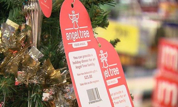 angel tree_255534