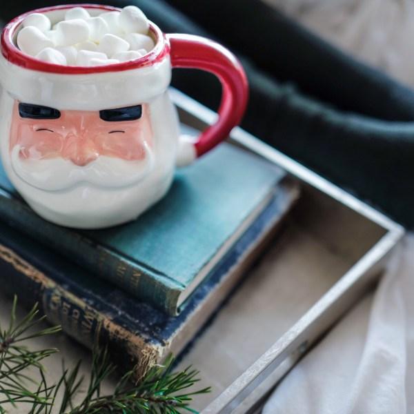 christmas-books_255137