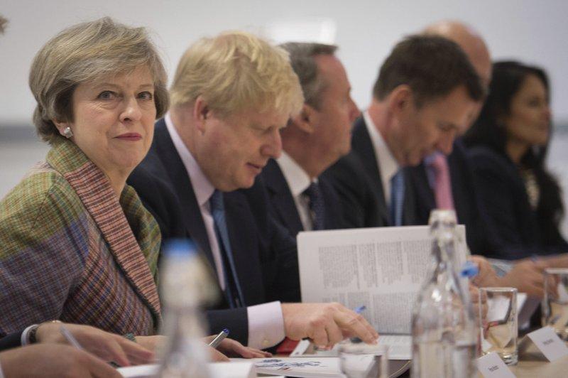 Theresa May_261932