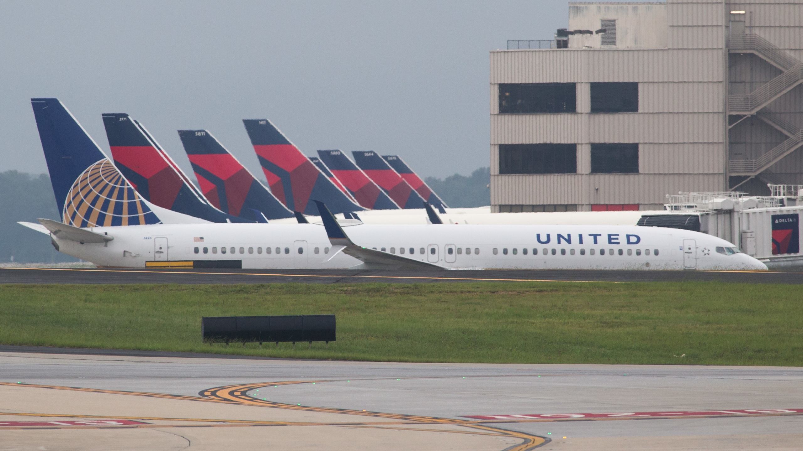 united airlines_231556