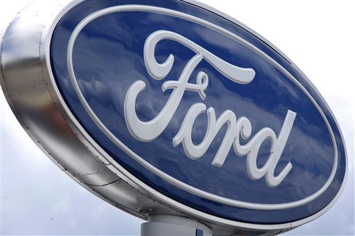 Ford_218635