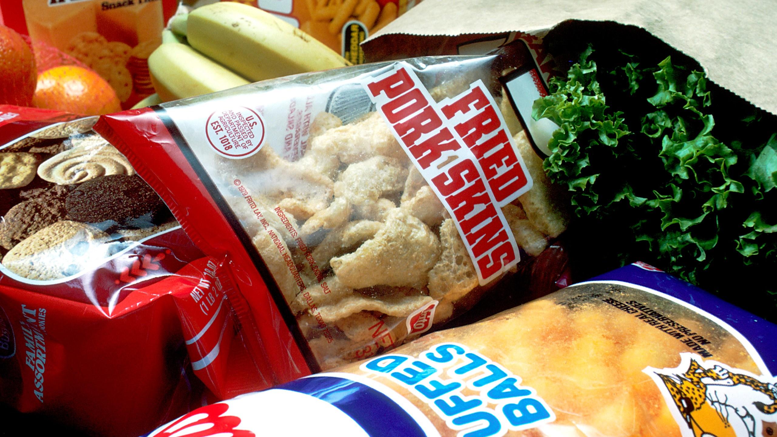 junk-food_260356