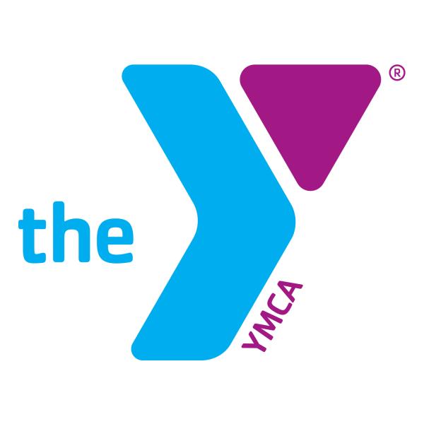 ymca-logo-social_217499