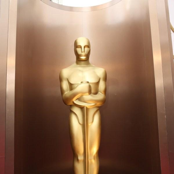 Oscar statue_271906