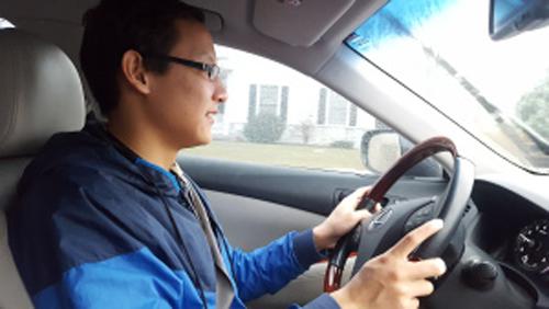 teen driver_267747