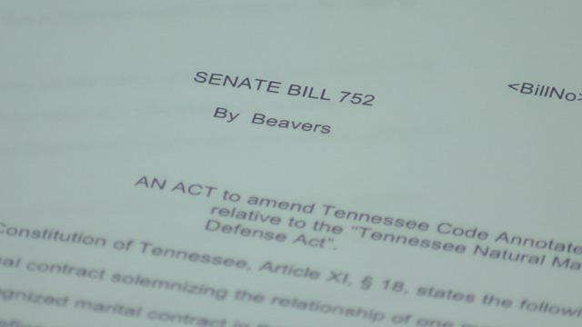 same-sex-marriage-bill_266561