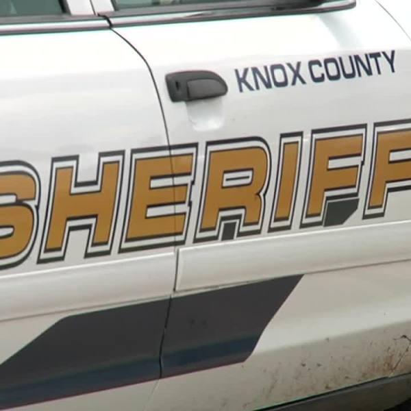 KCSO Knox County Sheriff's Office_231188