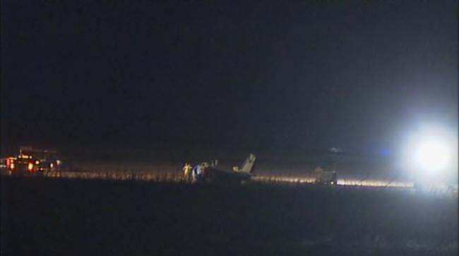 clovis-plane-crash_280601