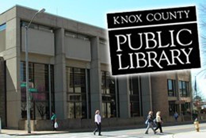 Librarylogo_40789
