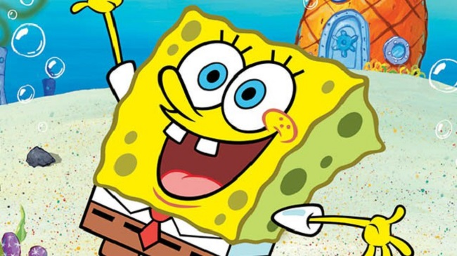 spongebobfile_280354