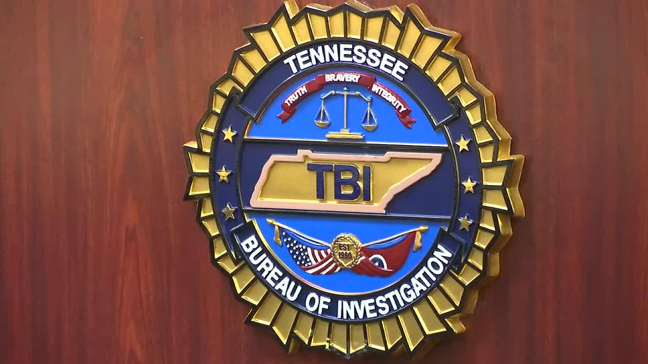TBI logo_283318