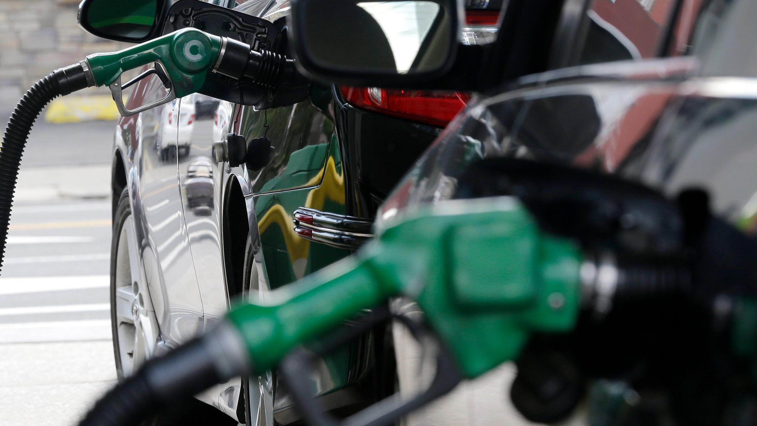 Gas pumps_260558