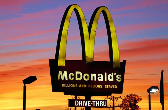 McDonald's_281150