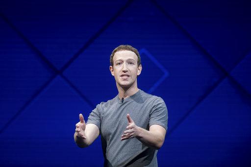 Mark Zuckerberg_295007