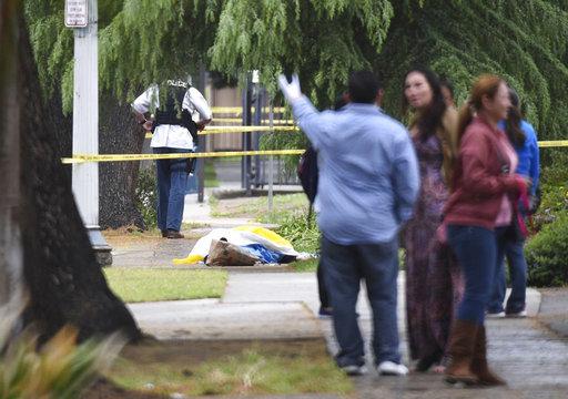 Fresno Fatal Shooting_295150