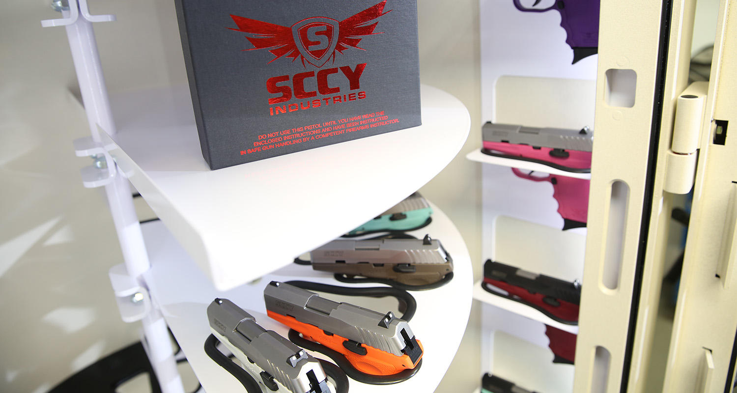 SCCY_Firearms_PhotoGallery7_292612