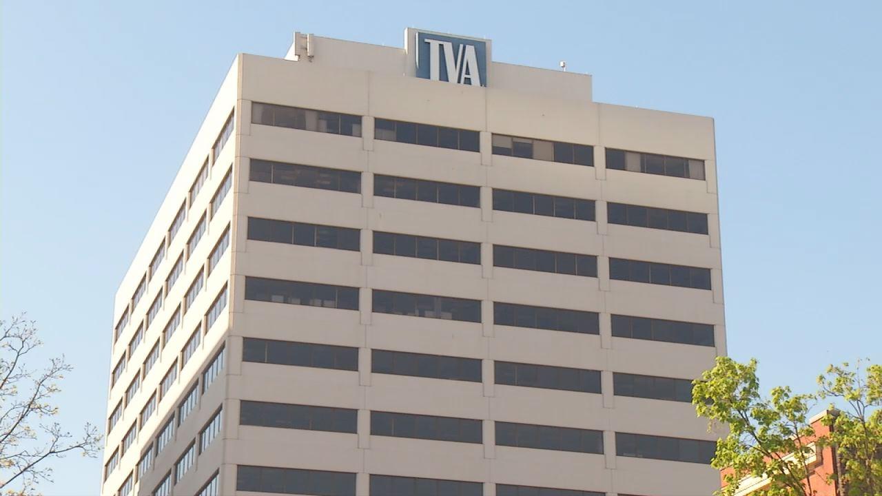 TVA Towers_202309