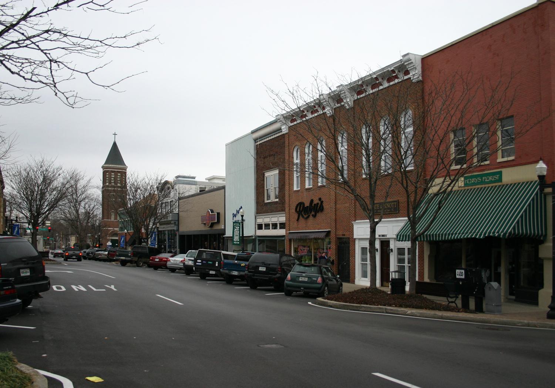 Downtown_murfreesboro9741_311365