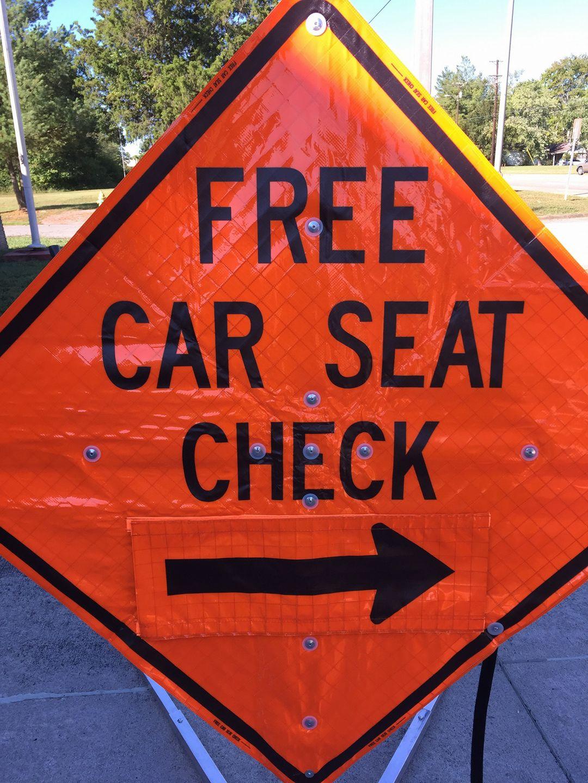 free car seat check_306046